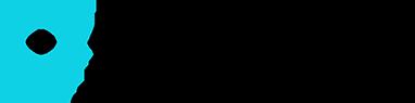 APAC – Asociación de Productores Audiovisuales de Córdoba