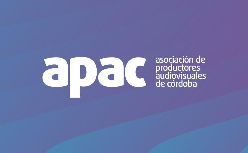 CONCURSOS AUDIOVISUALES TDA: ACLARACIONES Y DATOS  ANTE EL DEBATE MEDIÁTICO