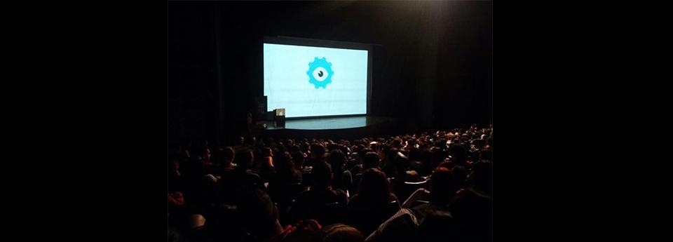 APAC invitado internacional a encuentro de productores de Medellín