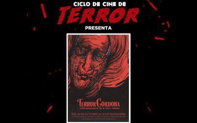 Continúa el Ciclo de Cine de Terror