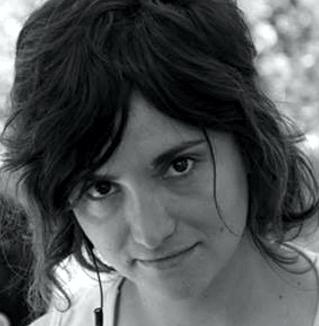 Natalí Córdoba