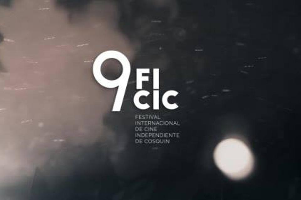 Festival de Cine de Cosquín: toda la programación