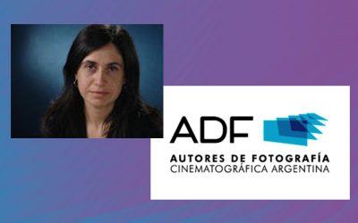 Paola Rizzi y Mariana Russo electas presidenta y vice deADF Argentina