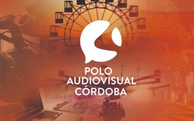 Polo Audiovisual Córdoba: Convocatorias abiertas
