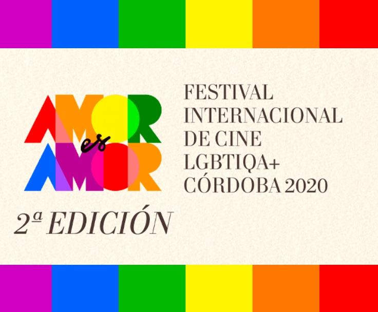 Hoy comienza una nueva edición del Festival Internacional «Amor es Amor»