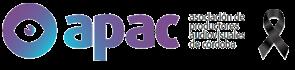 Asociación APAC